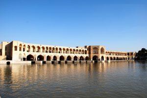 Taksavar-com-esfahan-03